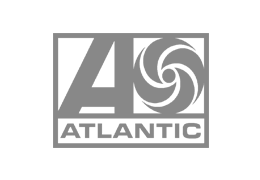 Atlanticrecordslogo1966black-260x180_gr