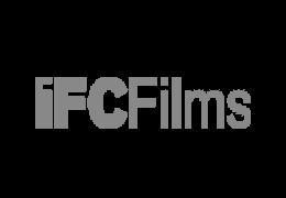 IFC_Films_logo-260x180_gr