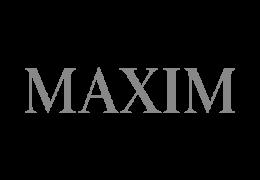 Maxim-260x180_gr