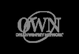 Oprah_Winfrey_Network_Pre-launch-260x180_gr