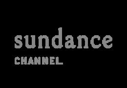 sundance-channel-logo-260x180_gr