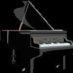 piano_150
