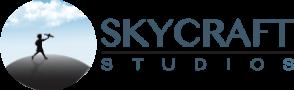skycraft_logo_90_dk